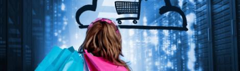 Ontwikkelingen in e-commerce verpakkingen