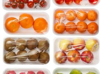 een interculturele blik op verpakkingen
