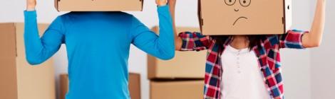 'Verpakkingen: een bron van ergernis' Terecht of niet?
