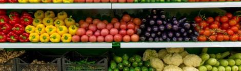 Het einde van de verpakkingsloze supermarkt nabij?