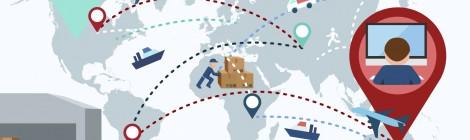 Verpakkingen & duurzame logistiek