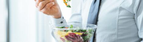 De verpakking als katalysator van groenteconsumptie