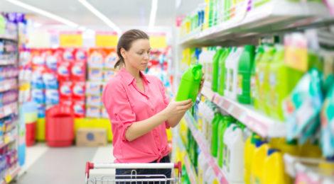 Kleurenmarketing op verpakkingen: de psychologie van overtuigen