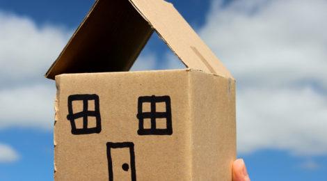 Upcyclen: creatief met verpakkingen
