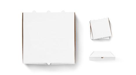 de voordelen van origami verpakkingen