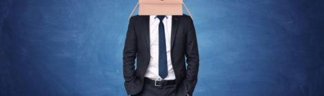 Hoe verpakkingen ons humeur beïnvloeden