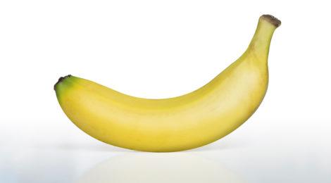 bananenverpakking