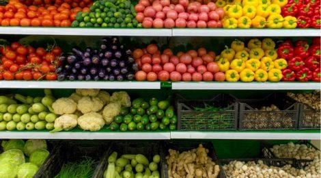hoe verpakkingen het shopgedrag beïnvloeden